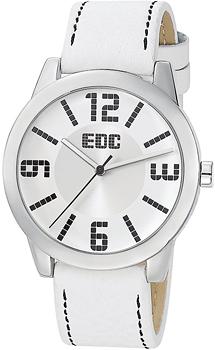 Наручные женские часы Edc Ee100872003
