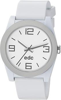 Наручные женские часы Edc Ee100892001