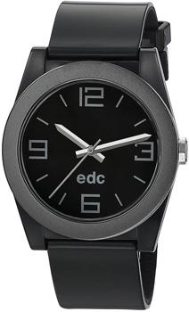 Наручные женские часы Edc Ee100892002