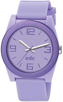 Наручные женские часы Edc Ee100892003