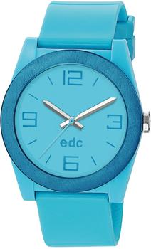 Наручные женские часы Edc Ee100892004