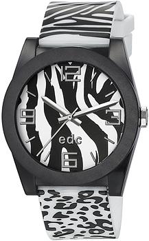 Наручные женские часы Edc Ee100892005
