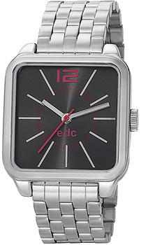 Наручные женские часы Edc Ee100902001