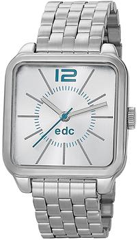 Наручные женские часы Edc Ee100902002