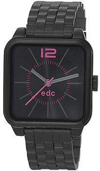 Наручные женские часы Edc Ee100902004