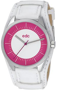 Наручные женские часы Edc Ee100912001