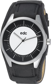 Наручные женские часы Edc Ee100912002