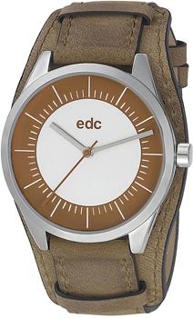 Наручные женские часы Edc Ee100912003