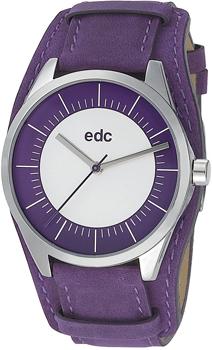 Наручные женские часы Edc Ee100912004