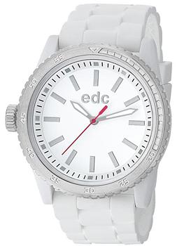 Наручные женские часы Edc Ee100922001