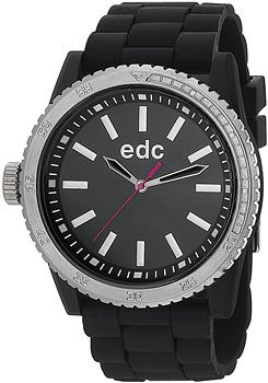 Наручные женские часы Edc Ee100922002