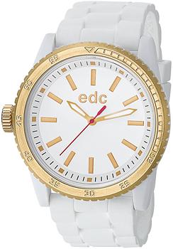 Наручные женские часы Edc Ee100922003