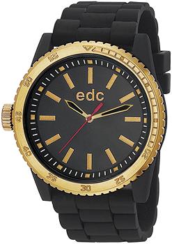 Наручные женские часы Edc Ee100922004