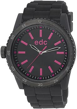 Наручные женские часы Edc Ee100922005