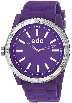 Наручные женские часы Edc Ee100922006