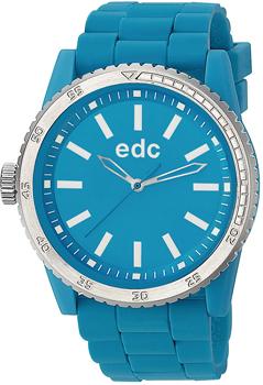 Наручные женские часы Edc Ee100922007
