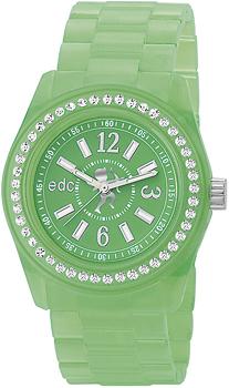 Наручные женские часы Edc Ee900172020