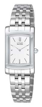 Наручные женские часы Citizen Eg3130-59a (Коллекция Citizen Eco-Drive)