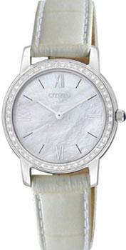 Наручные женские часы Citizen Eg3200-12d (Коллекция Citizen Elegance)