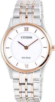 Наручные женские часы Citizen Eg3225-54a (Коллекция Citizen Eco-Drive)