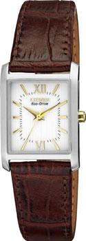 Наручные женские часы Citizen Ep5914-07a (Коллекция Citizen Eco-Drive)
