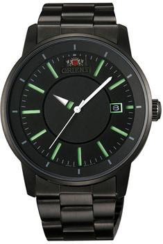 Наручные мужские часы Orient Er02005b (Коллекция Orient Stylish And Smart)