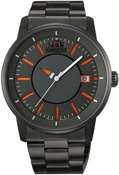 Наручные мужские часы Orient Er02006a (Коллекция Orient Stylish And Smart)