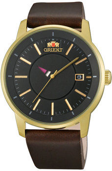 Наручные мужские часы Orient Er02007b (Коллекция Orient Stylish And Smart)