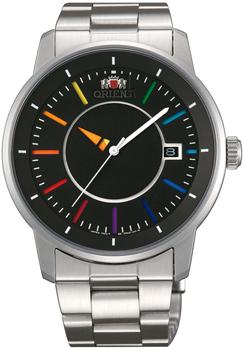 Наручные мужские часы Orient Er0200dw (Коллекция Orient Stylish And Smart)
