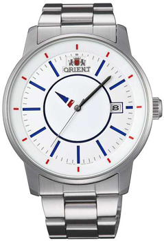 Наручные мужские часы Orient Er0200fd (Коллекция Orient Stylish And Smart)