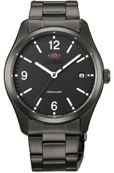 Наручные мужские часы Orient Er21002b (Коллекция Orient Stylish And Smart)
