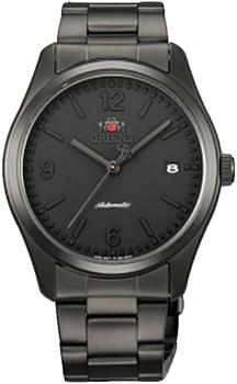 Наручные мужские часы Orient Er21003b (Коллекция Orient Stylish And Smart)