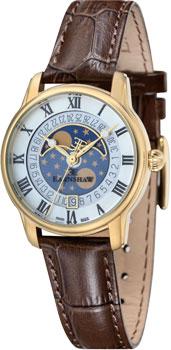 Наручные женские часы Earnshaw Es-0021-02