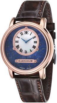 Наручные мужские часы Earnshaw Es-0027-07