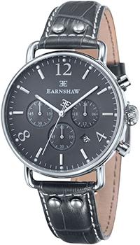 Наручные мужские часы Earnshaw Es-8001-07