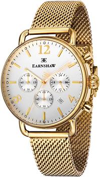Наручные мужские часы Earnshaw Es-8001-22