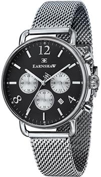 Наручные мужские часы Earnshaw Es-8001-44