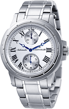 Наручные мужские часы Earnshaw Es-8007-11