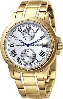 Наручные мужские часы Earnshaw Es-8007-33