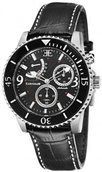 Наручные мужские часы Earnshaw Es-8008-01