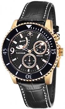 Наручные мужские часы Earnshaw Es-8008-04