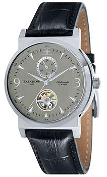 Наручные мужские часы Earnshaw Es-8012-05