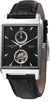Наручные мужские часы Earnshaw Es-8013-01