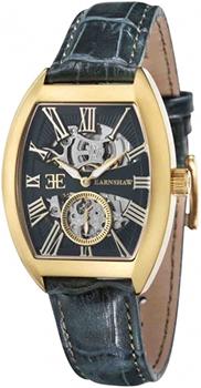 Наручные мужские часы Earnshaw Es-8015-05