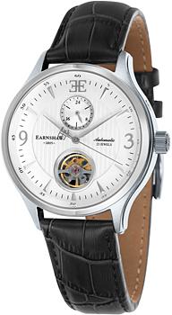 Наручные мужские часы Earnshaw Es-8023-02