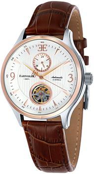 Наручные мужские часы Earnshaw Es-8023-05