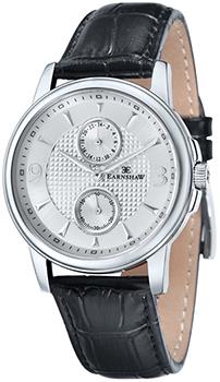 Наручные мужские часы Earnshaw Es-8026-02