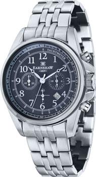 Наручные мужские часы Earnshaw Es-8028-22