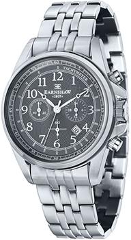 Наручные мужские часы Earnshaw Es-8028-33