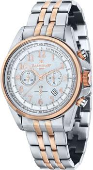 Наручные мужские часы Earnshaw Es-8028-55